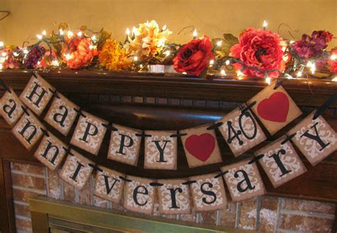 Best Anniversary Surprise For Your Parents