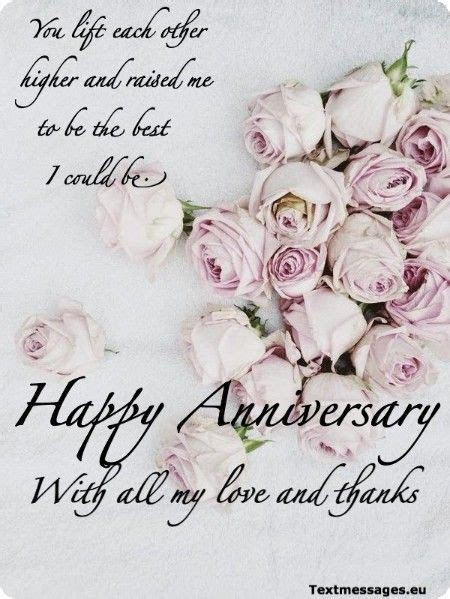 Best 25  Anniversary wishes for parents ideas on Pinterest