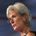 Kathleen Sebelius, the secretary of health and human services, speaking in July. Under the new law, she said Tuesday,