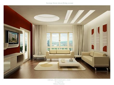 awesome deluxe living room interior interior design