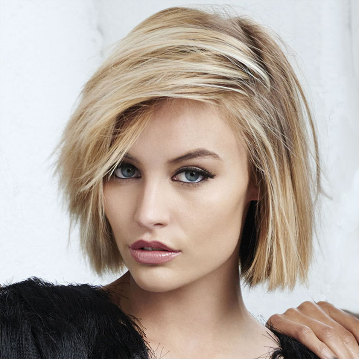 The Best 30 Short Bob  Haircuts  2019 Short Hairstyles  for