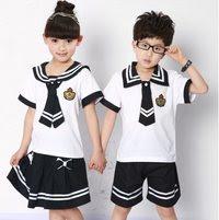 bán đồng phục học sinh tiểu học