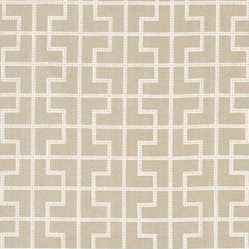 Traditional Upholstery Fabric: Find Linen Fabric and Vinyl Fabric ...