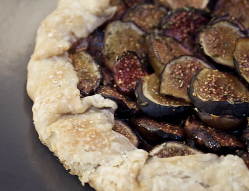 100906_CPE_fig_galette_1