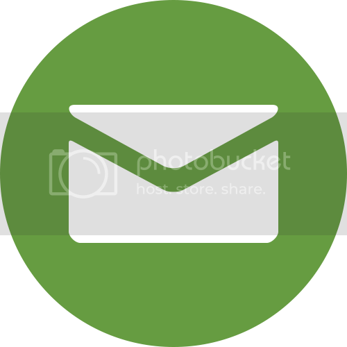 Email Badge