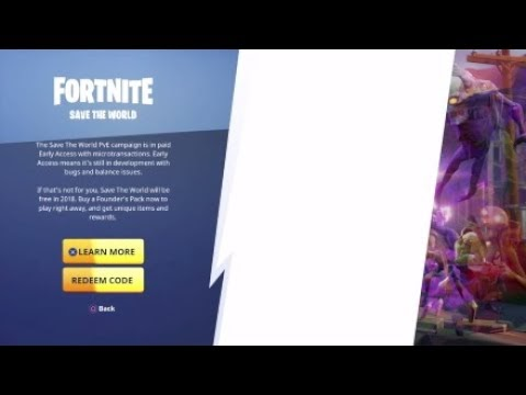 Fortnite Lava Legends Pack Redeem Code Generator Gamedlcbase Com