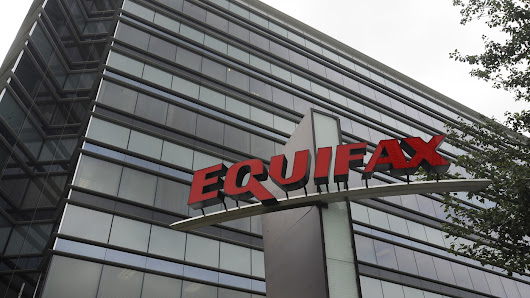 Hackers Accessed The Personal Data Of 143 Million People, Equifax Says