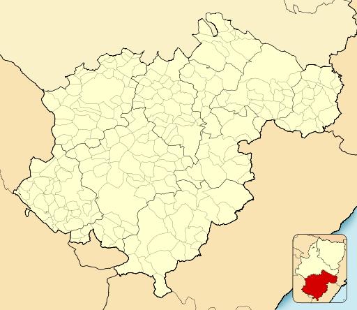 Archivo: Teruel-loc.svg