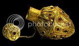 Hermitage,Sarmatian,sauromatian,golden,flask,gold,steppe,mannheim,Reiss-Engelhorn,museum,Museen,gold der steppe,scythian