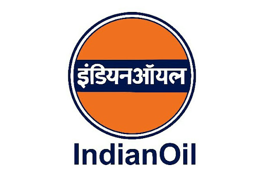 Indian Oil Corporation Limited Recruitment for Junior Engineer Assistant