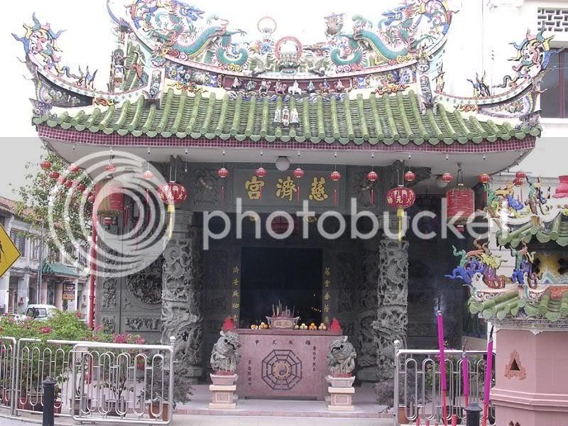 Yap Temple 01