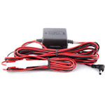 KJB Security Products DP-WIRE Fuse Box Wiring for DP-210 and DP-210WH Cameras