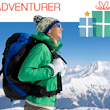 : Sports & Outdoors Gift Guide: Sports & Outdoors: For the Runner, For Active Kids & More