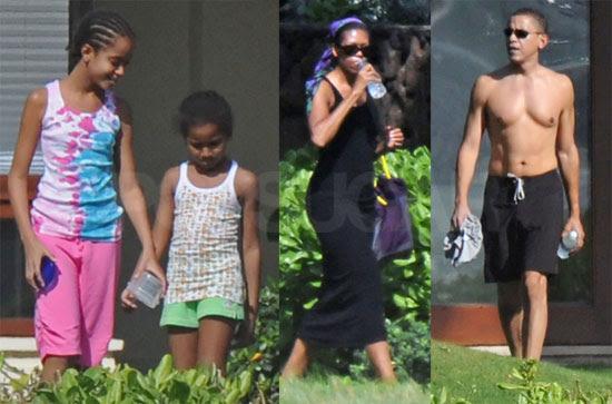 http://media2.onsugar.com/files/upl1/0/88/52_2008/5747876483d03359_obamas-in-hawaii/i/Photos-Obama-Shirtless-Hawaii-Obamas-Vacation-Hawaii.jpg