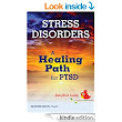 Amazon.com: The BabyBird Guide to Stress Disorders: A Healing Path for PTSD (BabyBird Guides) eBook: Heather Silvio, Samantha Des Roches: Kindle Store