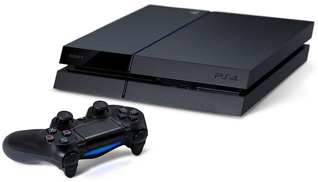 Sony-PS4-635.jpg