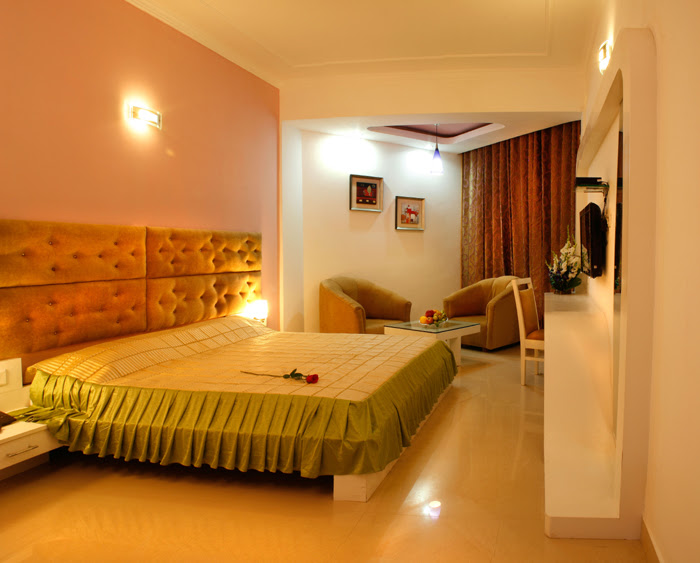 Image Result For E Bedroom House