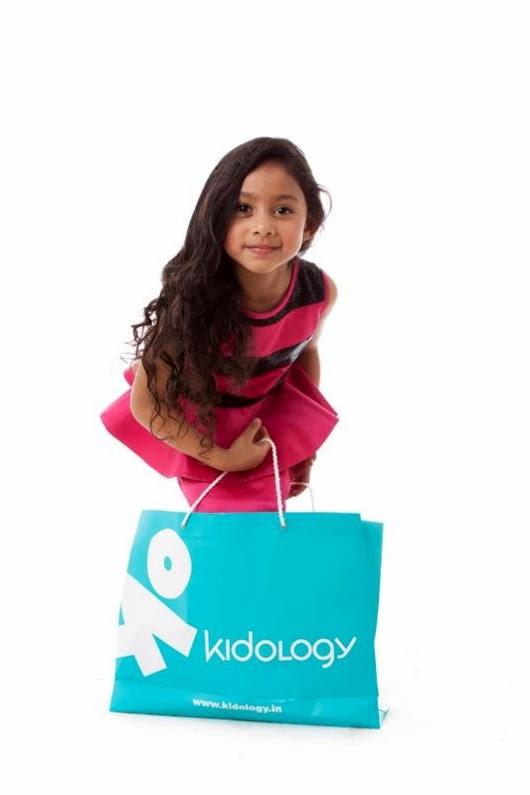 Indian-Child-Lehenga-Salwar-Kameez-Frock-and-Kurta-by-Kidology-Designer-Kidswear-Dresses-2013-14