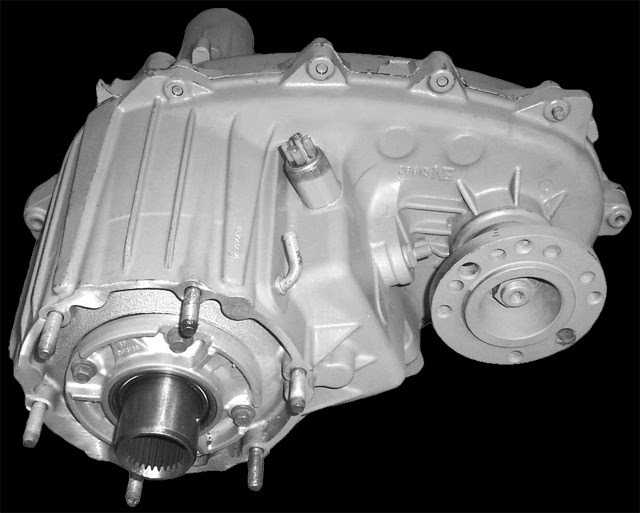 Np241 Transfer Case For Sale 241c 241dhd 241hd 241dld