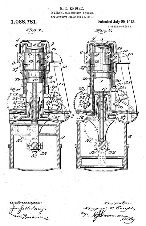 Datei:US1068781-Internal combustion engine (2).jpg – Wikipedia