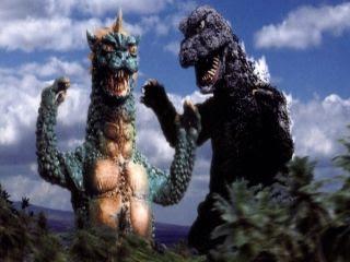 photo Godzilla-and-Gabara_zps5c261446.jpg