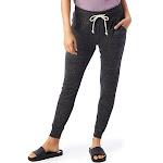 Alternative Classic Eco-Jersey Jogger Pants