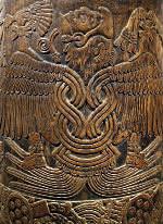 Símbolos Aztecas Cómo Leer Símbolos