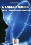 L'anello Magico, Pnl e l'Autostima al Femminile