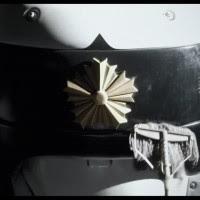 Mano Erina, Patlabor, Screenshot