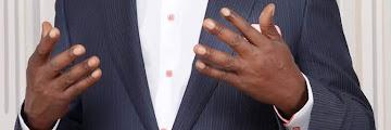 Court sacks Regina Daniels' husband, Need Nwoko as senator-elect