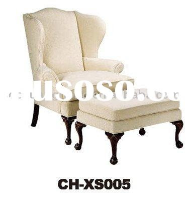 outdoor couch legs, outdoor couch legs Manufacturers in LuLuSoSo ...