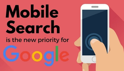 Google's New Mobile Index - Attracta | Social Media and Mobile Websites