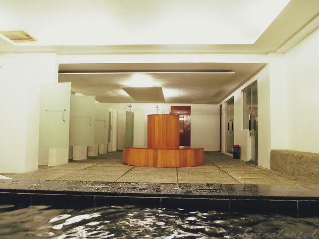 Royal Lake Spa