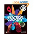Practical Cookery for the Level 1 Diploma 2nd Edition: : David Foskett, Patricia Paskins, Steve Thorpe: 9781444187496: Books