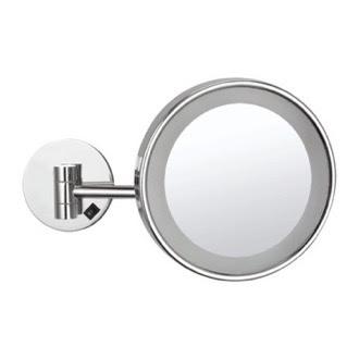 Luxury Makeup Mirrors Nameeks