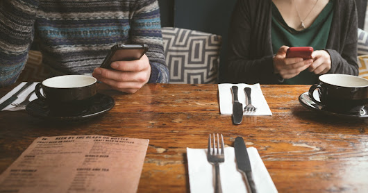 Rbc online dating