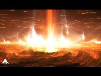 Tormenta Solar Golpeara la Tierra esta Semana