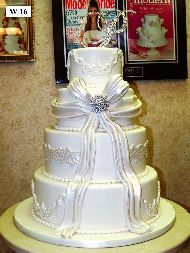 48 best Carlo's Bakery Cakes images on Pinterest   Wedding