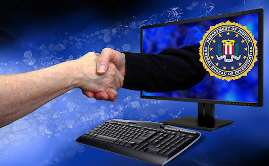 Surefire Negotiating Tactics Freelance Bloggers Can Learn from FBI Agents