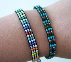 Gunstige Preise Werksverkauf Bieten Rabatte Armband Mit Perlen