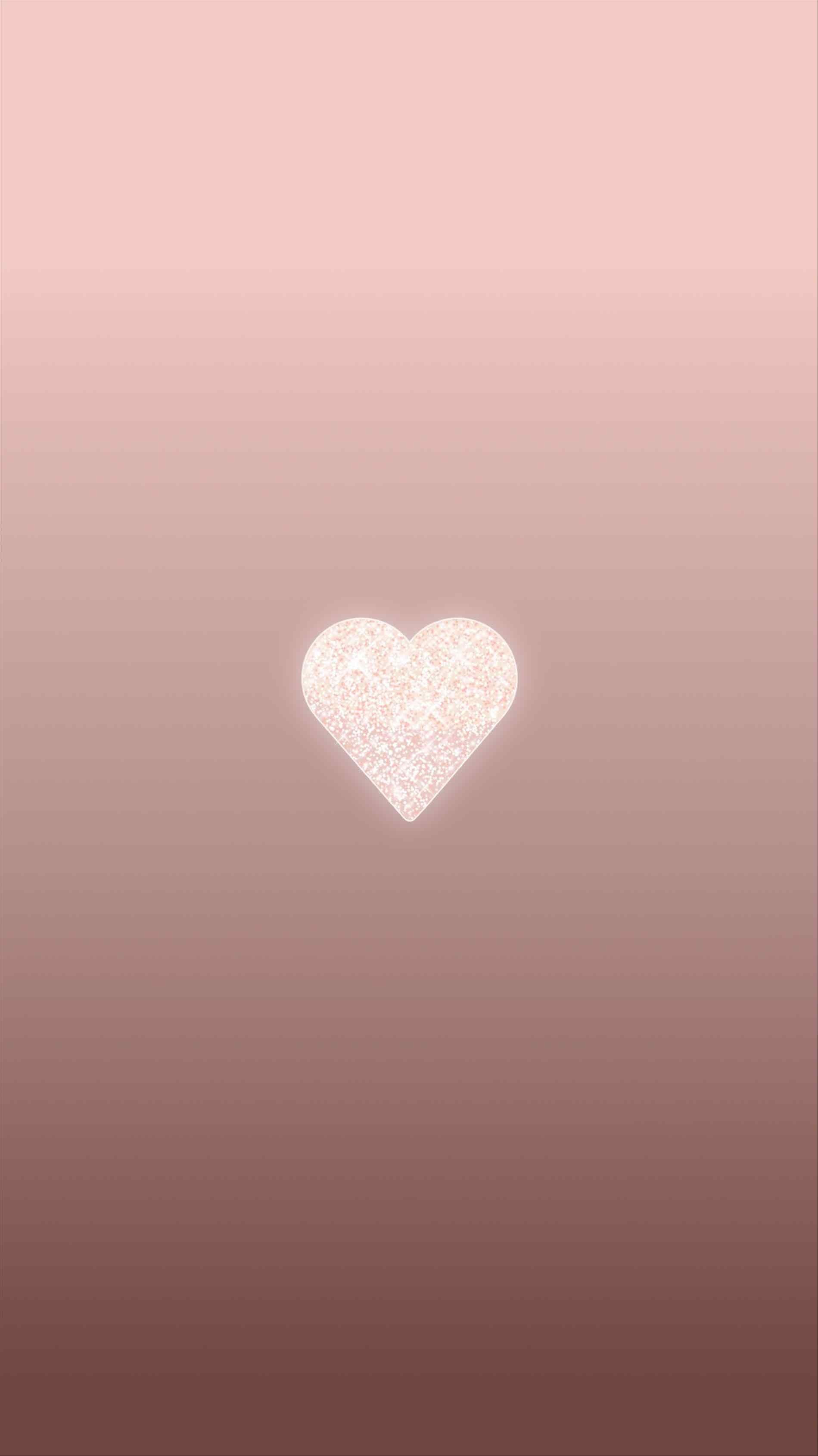 Download 53 Wallpaper Tumblr Rose Gold HD Paling Keren