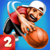 Miniclip.com - Dude Perfect 2 artwork