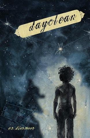 Dayclean - E.R. Dinsmoor