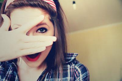 http://s4.favim.com/orig/50/cool-cute-girl-Favim.com-458912.jpg