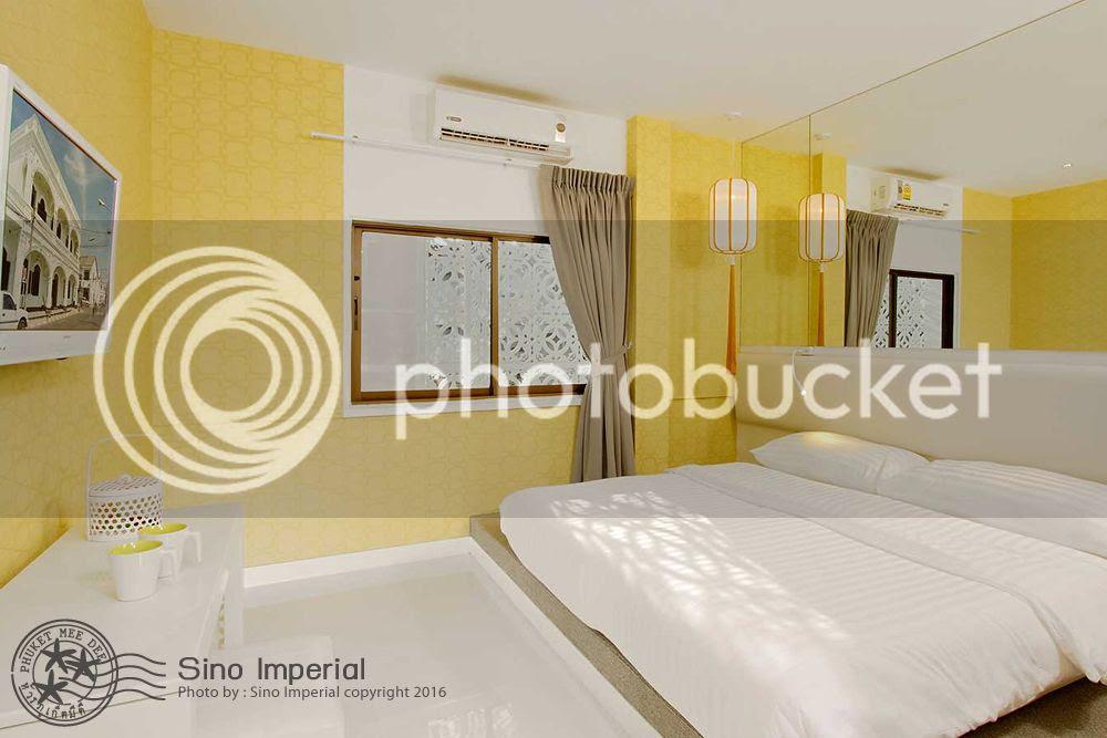 - Sino Imperial Design Hotel 06 -
