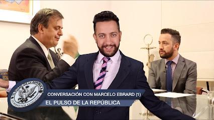 Marcelo Ebrard Nahuatl Marcelo Ebrard el Pulso