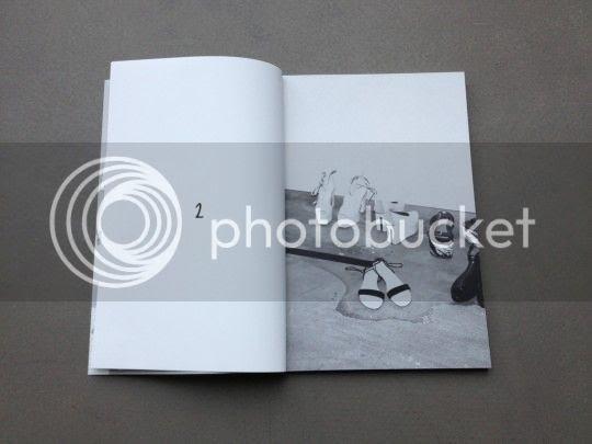 photo skrink-stories10-540x405.jpeg