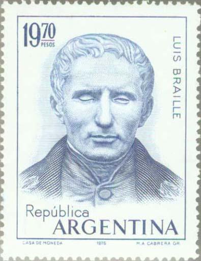 http://www.stamps.digital-disability.com/assets/images/a/ARGENTINA/76s1516.jpg
