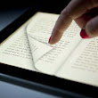 E-book collusion: price war looms after court rules