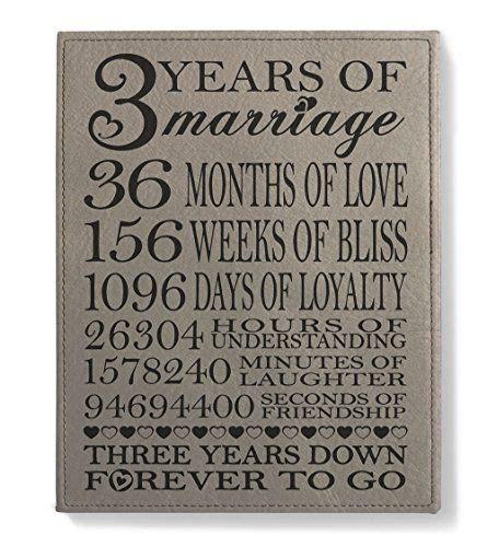Kate Posh   Our 3rd Wedding Anniversary 3rd Anniversary
